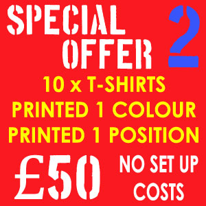 special-offer-2