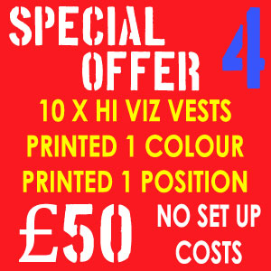special-offer-4