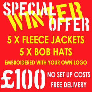 special-offer-winter